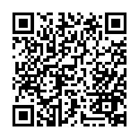 コンバース カスタム オーダーシミュレーション QRコード