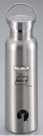 オリジナル断熱ボトルイメージ