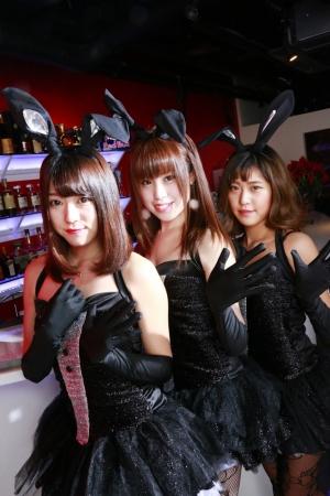 新宿バスタ」開業からもうすぐ1年!高速バス利用客にもやさしい ...