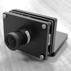 esasyカメラ