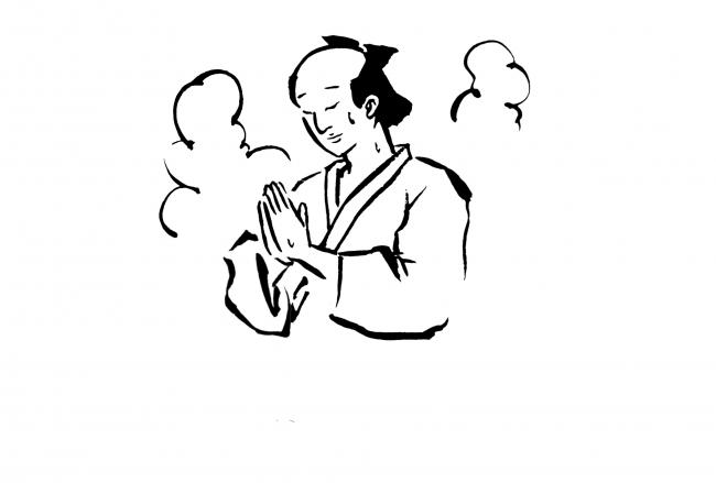 """""""湯道""""の作法_8"""