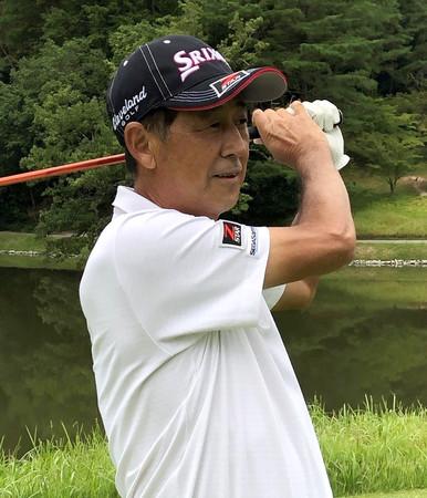 渡辺司プロ