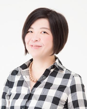 カレルチャペック紅茶店オーナー 山田詩子