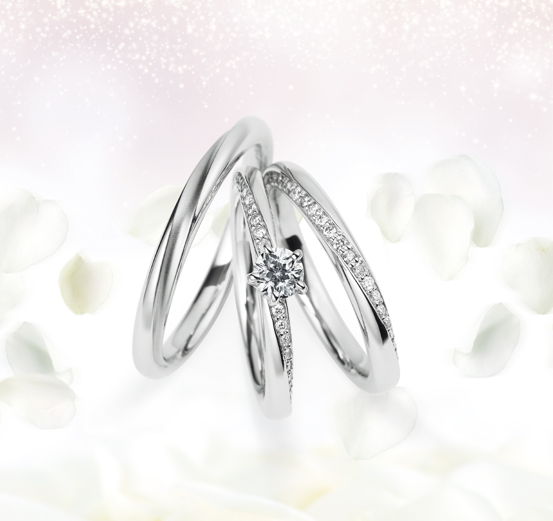 指輪 夢 占い 結婚
