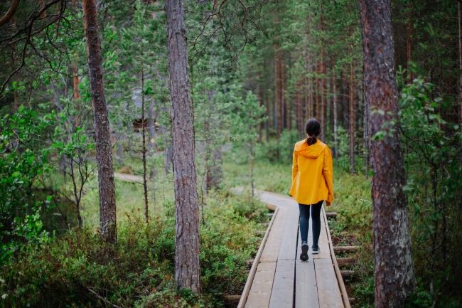 ▲フォトクレジット:Julia Kivela/Visit Finland