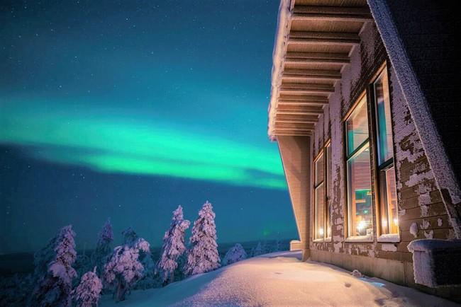 Photographer:Janne Honkanen/Visit Finland