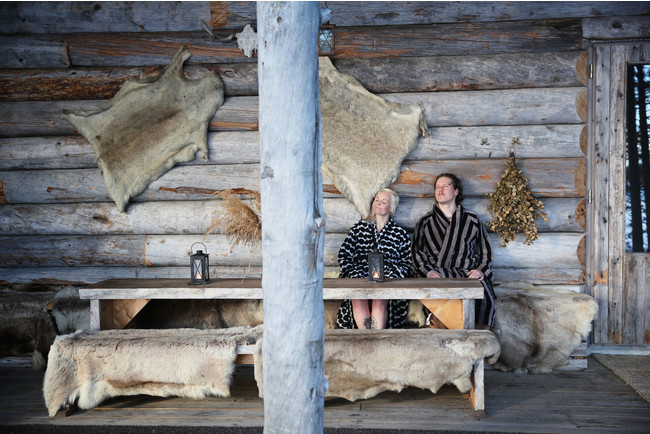 Photographer:Harri Tarvainen Visit Finland