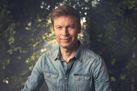 Juho Juutilainen, Happiness Guide