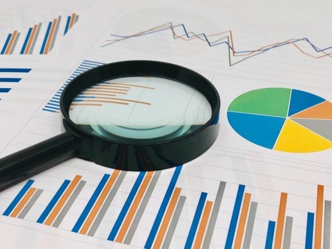 2020年版】4大監査法人の業界地図 ~業績・クライアント・人員比較 ...