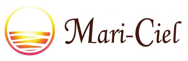 マリーシェル合同会社