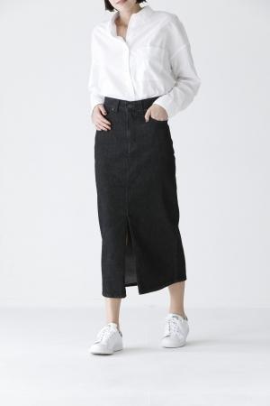 ペンシル・スカート