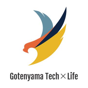 品川御殿山エリアビジョン『楽しい未来のTech×Lifeを共創するまち』策定