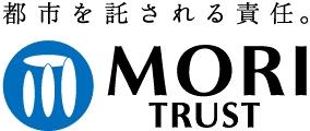 森トラスト株式会社