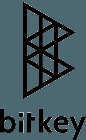 株式会社ビットキー企業ロゴ