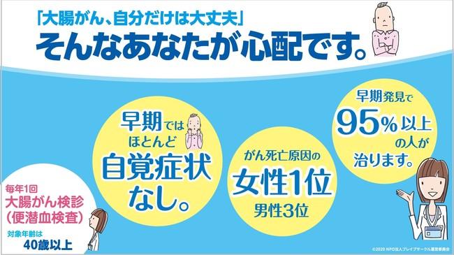横型 (水色/ピンク)jpg