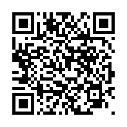 Web版大腸がん検診・精密検査小冊子QRコード