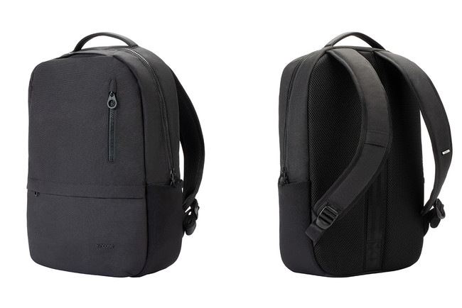 Campus Compact Backpack13,200円