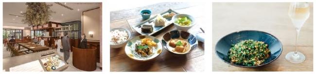 台北 料理 フードメディア