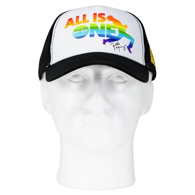 2020 Pride Hat