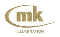MKイルミネーション ロゴ