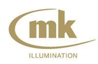 MK Illumination社 ロゴ