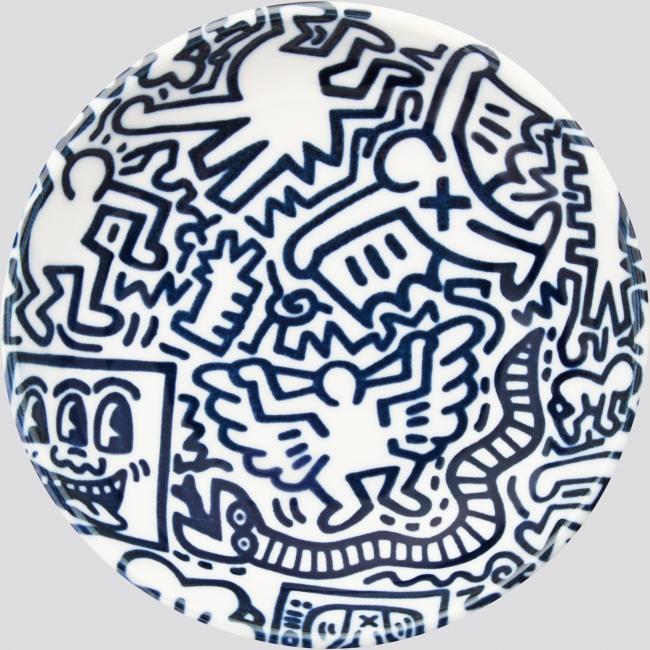 豆皿590円(税抜)