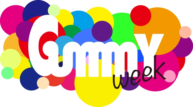 【ロフト】渋谷ロフト「Gummy Week 2018」開催!9月3日は、グミの日。8万粒の試食で人気投票も。グミメーカー13社が渋谷に集合! #グミ #Gummy #おやつ @ 渋谷ロフト | 渋谷区 | 東京都 | 日本