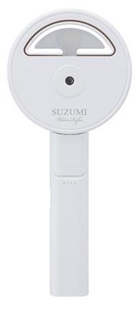 SUZUMI ミストファン