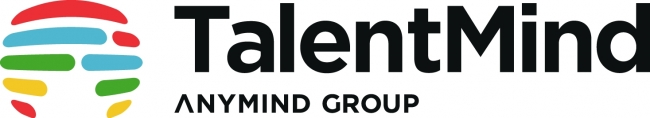 TalentMind ロゴ