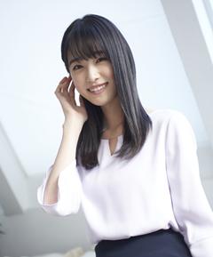 髙橋 ひかるさんを起用した新TVCMを4月27日より放映開始!|株式会社 ...