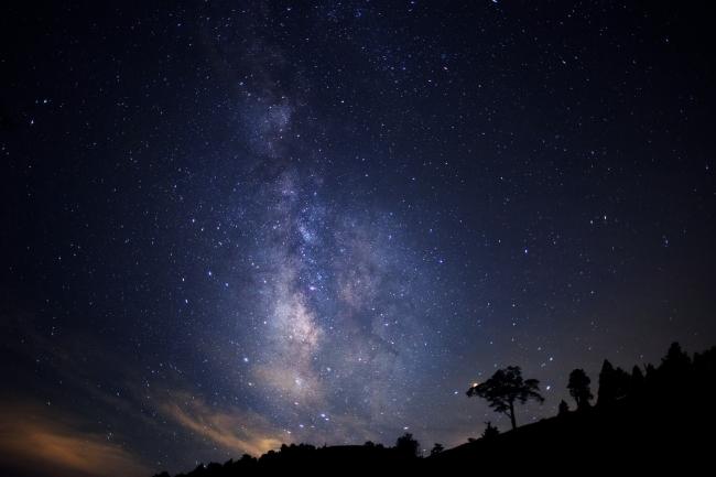 日本一の星空、長野県阿智村でショートショート フィルムフェスティバル&アジア開催