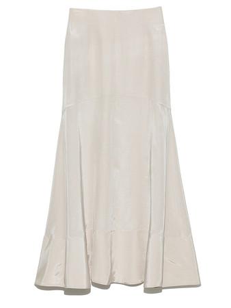 マーメードスカート 9,000円(税込9,900円)