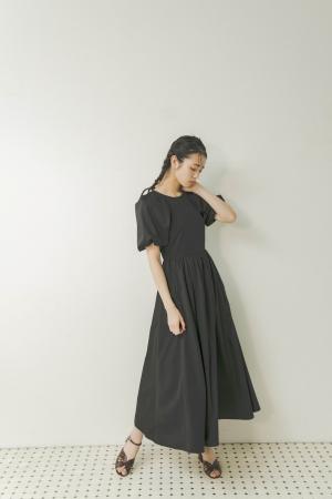 Dress 13,600+tax
