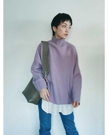 着用カラー PPL