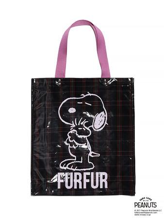 【FURFUR】4,950円(税込)