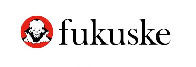 「Fukuske Outlet 南町田店」ショップロゴ