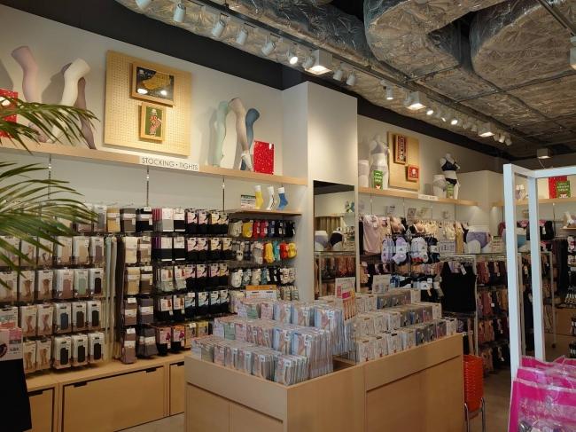 『Fukuske Outlet 広島店』 店舗写真
