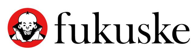 新宿髙島屋に、福助のコンセプトショップ『fukuske』がオープン