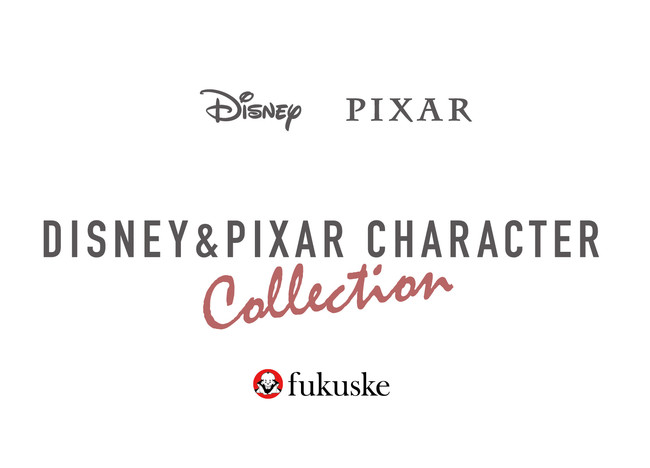 2021年秋冬 おとな向け「Disney」デザインソックスの新作が登場