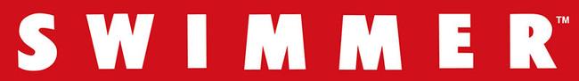 「SWIMMER(スイマー)」のレッグウエア展開に関するお知らせ