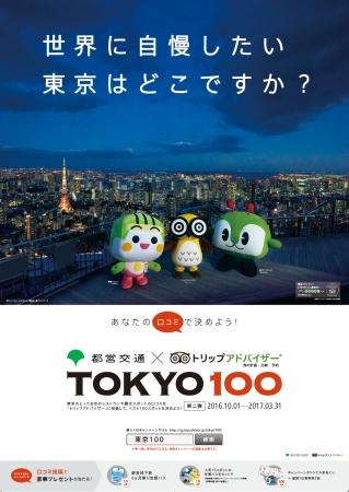 【第二弾キャンペーンポスター】