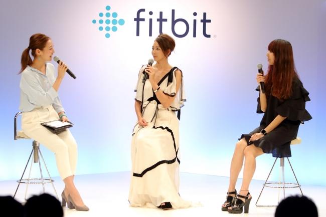 SHIHO (ファッションモデル)の画像 p1_15