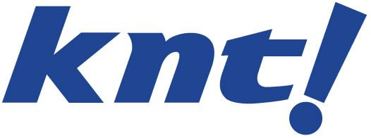 近畿日本ツーリスト(KNT) 東京2020オリンピック・パラリンピック招致委員会 オフィシャルパートナーとして協賛