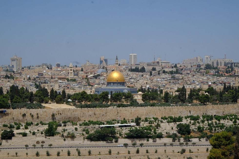 日本からイスラエルに送る荷物が届く日数と郵送料 …