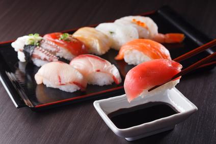 寿司 デリバリー 安い