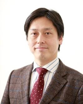 ◆近藤 尚己先生