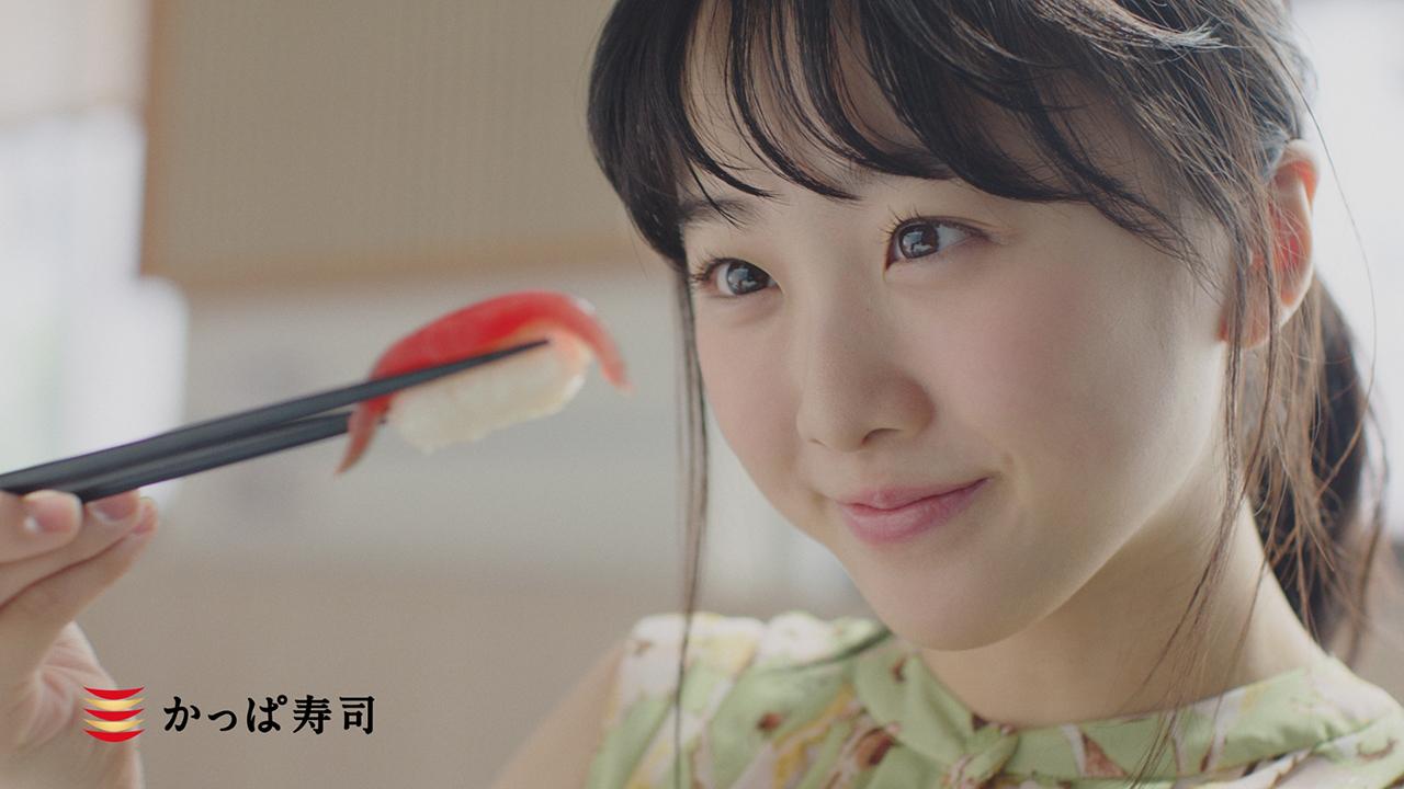 本田望結の画像 p1_15