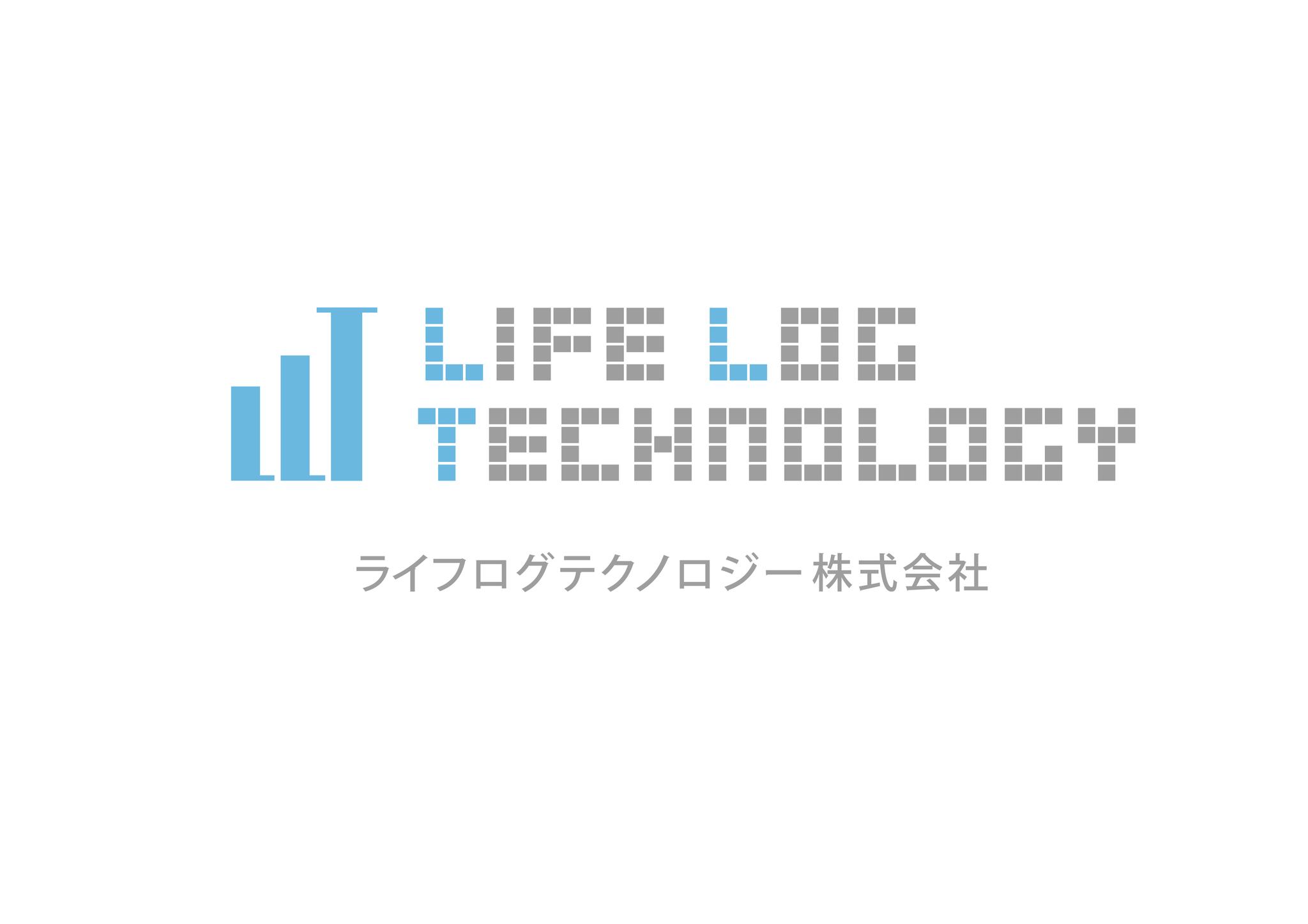 ジャパン ライフ 株式 会社 テクノロジーズ