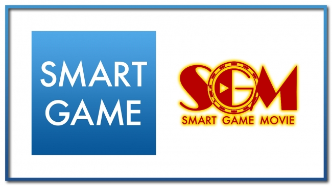 SMART GAME MOVIE