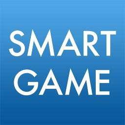 7 31 火 国内最大級の課金還元メディア Smart Game から両os対応のゲーム掲示板サイト みんなのけーじばん がオープン 株式会社smarpriseのプレスリリース